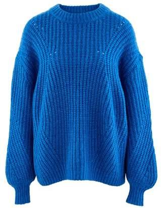 Anine Bing Jolie pullover
