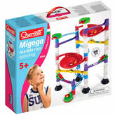 International Playthings Interactive Toy