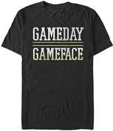 Fifth Sun Black 'Gameday' Tee - Men's Regular & Big