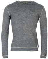 Quiksilver Lindow Sweater