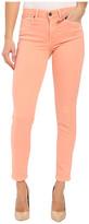 Calvin Klein Jeans Ankle Skinny Jeans - Rodez in Desert Flower
