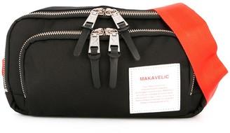 Möve Makavelic Da Iconic bag