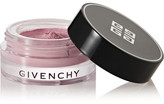 Givenchy Beauty - Ombre Couture - Rose Illusion No. 10