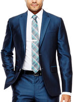 Jf J.Ferrar JF Slim Fit Suit Jacket
