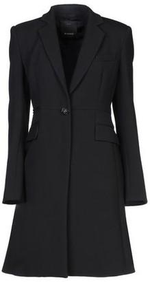 Pinko Overcoat