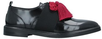 Islo Isabella Lorusso Loafer