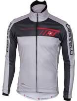 Castelli Velocissimo 2 Jacket - Men's