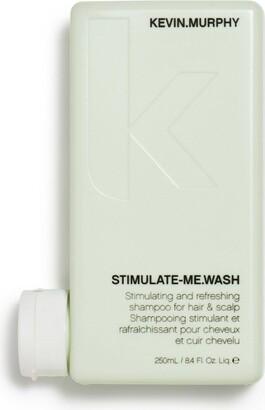 Kevin.Murphy Kevin Murphy Stimulate Me Wash Shampoo