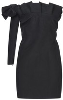 Thumbnail for your product : CARMEN MARCH Short dress