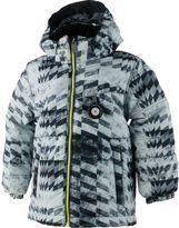 Obermeyer Stealth Jacket