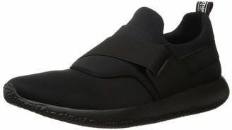Kenneth Cole Reaction Men's Trayn Sneaker C