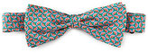 Brooks Brothers Little/Big Boys Watermelon Print Bow Tie