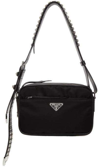 66ab040f4 Prada Handbags - ShopStyle