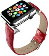 Peugeot Apple Watch Band