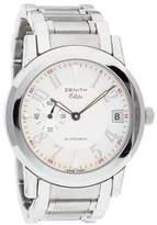 Zenith Port Royal Elite V Watch