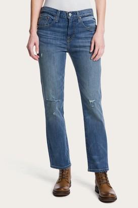 Frye The CompanyThe Company Joni Kick Boot Jean