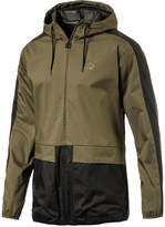 Puma Men's stormCELL Windbreaker