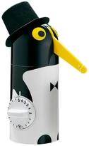 Frieling Penguin Tea Timer