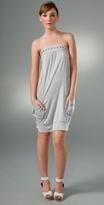 Beau Babe Dress