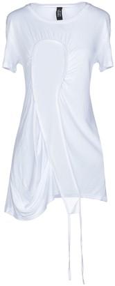 Tom Rebl T-shirts - Item 12253605LW