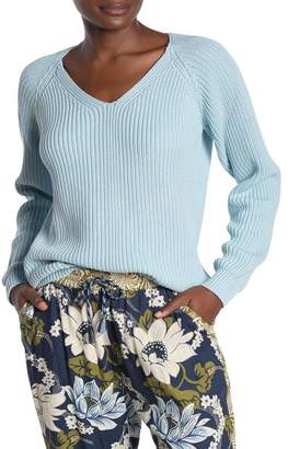 Faherty BRAND Claudette Sweater