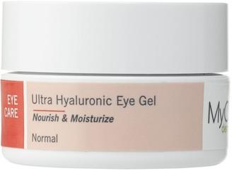 MyChelle Dermaceuticals Ultra Hyaluronic Eye Gel