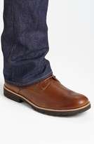 Rockport 'Ledge Hill' Chukka Boot (Online Only)