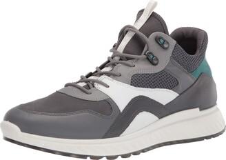 Ecco Men's ST.1 Urban Sneaker