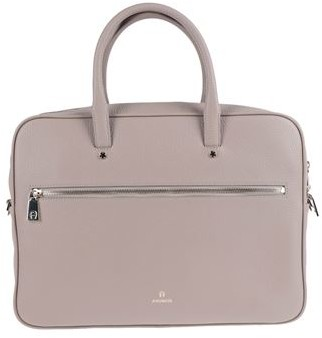 Aigner Work Bags