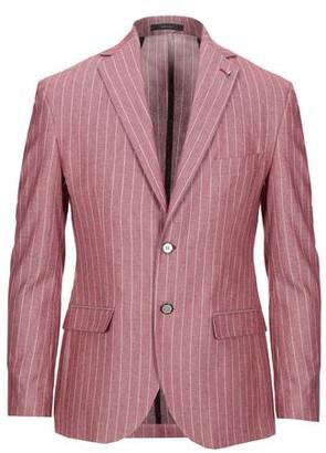 VINCENT TRADE Suit jacket