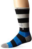 Stance Men's Moulton Classic Crew Socks