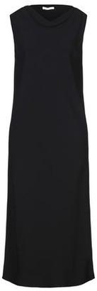 The Row 3/4 length dress