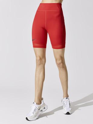 Nike City Ready Running Shorts