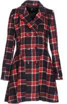 Cutie Coats - Item 41725866