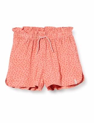 Esprit Girls' RQ2600303 Woven Shorts