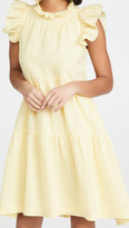 Thumbnail for your product : Sea Waverly Dress