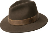 Bailey Of Hollywood Men's Sperling Wide Brim Hat 70613BH