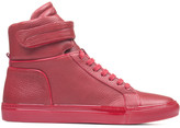 Ylati Yl110 Amalfi 1.0 High Sneakers