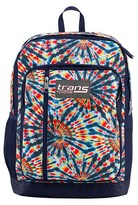 "JanSport Trans By 18"" MegaHertz Backpack"