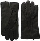 Cole Haan Men's Handsewn Deerskin Glove