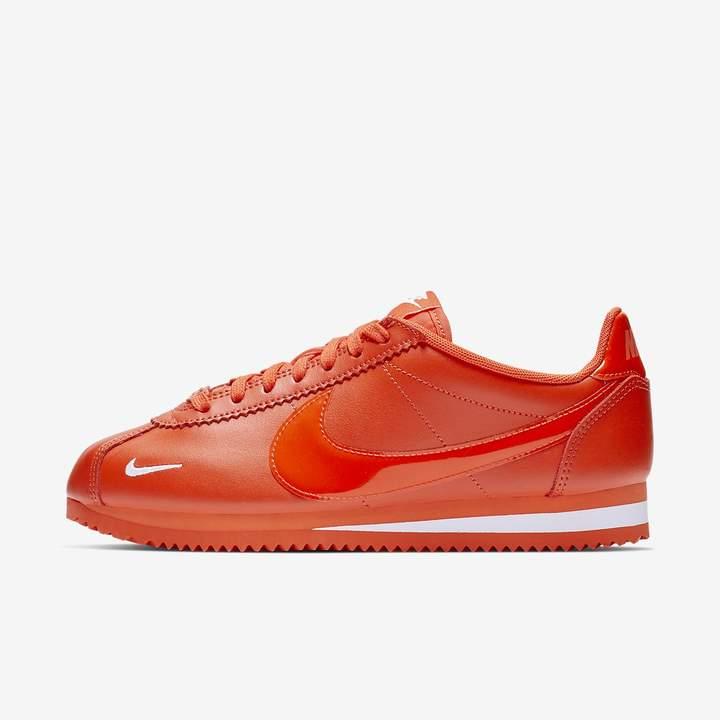 separation shoes 3c386 75d35 Orange Nike Running Shoes - ShopStyle