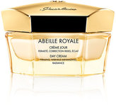 Guerlain Abeille Royale Day Cream, 1.6 oz.