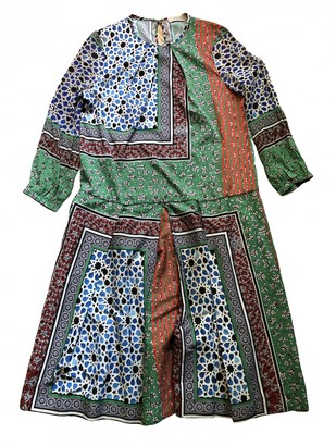 Preen Dress for Women