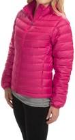 Marmot Freya Down Jacket - 700 Fill Power (For Women)