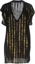 Majestic T-shirts - Item 39790301