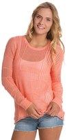 Volcom Make U Mine Sweater 8118678
