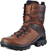 Ecco BIOM HIKE, Men's High Rise Hiking Shoes,( 40 EU)