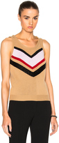 Giambattista Valli Embroidered Sweater
