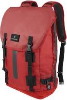 Victorinox Backpacks & Fanny packs - Item 55012026