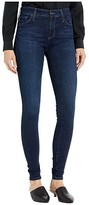 AG Adriano Goldschmied Farrah Skinny in Concord (Concord) Women's Jeans